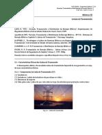 mc3b3dulo-iii1.pdf