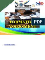 Assessment Pres