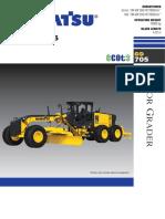 GD705-5 LEAFLET CEN00564-00_89966 (2)