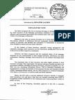 PingBills   Senate Bill 254