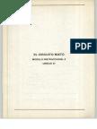 Vol. 27 El Circuito Mixto Módulo Instruccional 8 Unidad 27