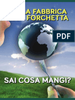 sai-cosa-mangi.pdf