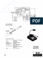 Kenwood Mc-80 Sch.pdf0. LP{d