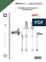 DT301MP.pdf