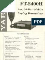 ft_2400h_manual.pdf