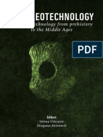 arheotech_komplett-libre.pdf