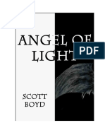 07 Angel of Light.pdf