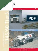 317-MANUAL OPERADOR.pdf