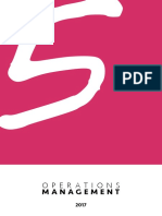 2017-operations-management.pdf