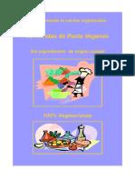 32 recetas de pasta vegana.pdf