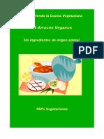 36 arroces veganos.pdf