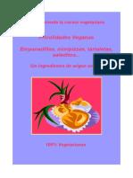 frivolidades veganas.pdf