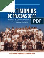 Testimonios-Interactivo.pdf