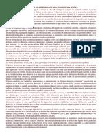 Segmentacion Hepatica