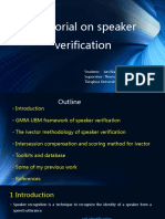 131104-ivector-microsoft-wj.pdf