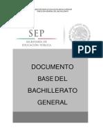 DOC_BASE_16_05_2016_ANEXO_COMPETENCIAS.pdf