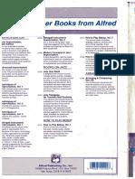 docslide.us_56687429-david-baker-bebop-1.pdf