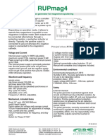 rupmag4_e.pdf