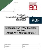 AVR-PWM (BAU).pdf