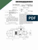 US20140254054.pdf