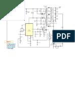 415106f1.pdf