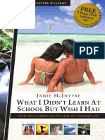 what-i-didnt-learn-at-school-but-wish-i-had1.pdf