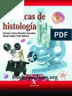 Practicas de Histologia