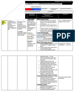 english-forward-planning-document  1