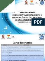 DESEMPEÑO DOCENTE SEP2015.pdf