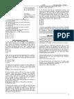 Lista1 Matematica Basica ENEM Para Todas as Unidades Manha e Noite Solaris
