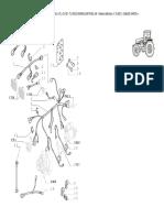 getPDFAttachment (3).pdf
