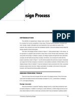 Chapter 07 Design Process