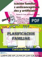 EXPOSICI_N_PLANIFICACI_N_Y_MAC.pdf