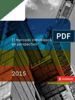 InformeInmobiliario_ESPANOL.pdf
