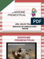 SINDROME_PREMENTRUAL