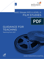 Eduqas A level Film Guidance for  Teaching.pdf