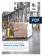 ZEB_WarehouseVision_WhitePaper.pdf