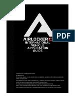 application_chart.pdf