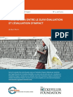 2- Linking Monitoring and Evaluation to Impact Evaluation - French.pdf