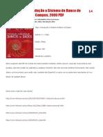 289449478-C-J-Date-Introducao-a-Sistema-de-Banco-de-Dados.pdf