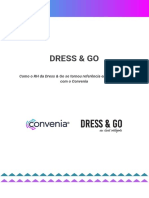 1490358172[Estudo+de+Caso]+Dress+&+Go