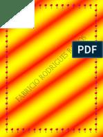 Fabricio Rodrigues Ramos