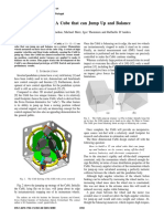 Cubli_IROS2012.pdf