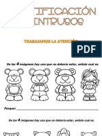categorización-IDENTIFICACIÓN-DE-INTRUSOS