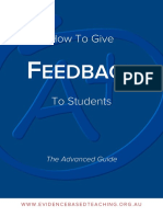 how-to-give-feedback-to-students-the-advanced-guide-final1