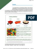 TEMA 4. TIPOS DE EMPRESAS.pdf