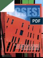 Projet culturel, scientifique, éducatif et social - mode d'emploi et conseils