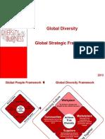 global-diversity-strategic-framework