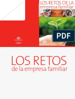 Los retos de la empresa familiar.pdf