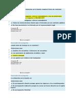 La Declaración de Retención en La Fuente Requiere Firma de Contador Cuándo